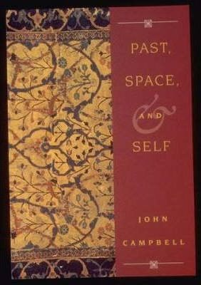 Past, Space, and Self