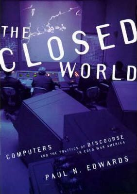 The Closed World
