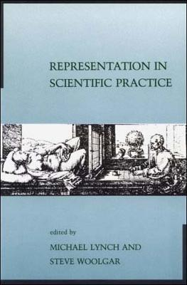 Representation in Scientific Practice