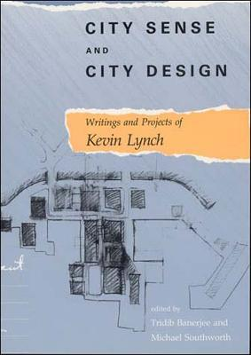 City Sense and City Design