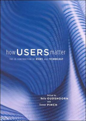 How Users Matter