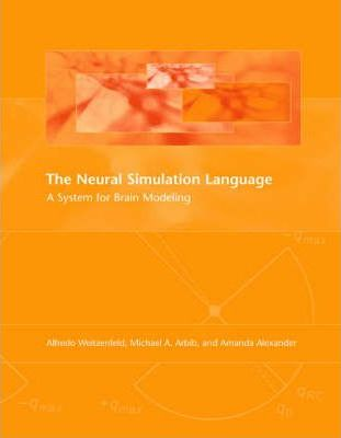 The Neural Simulation Language: A System for Brain Modeling