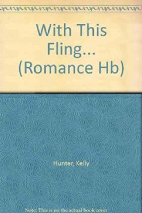 With This Fling... Cover Image