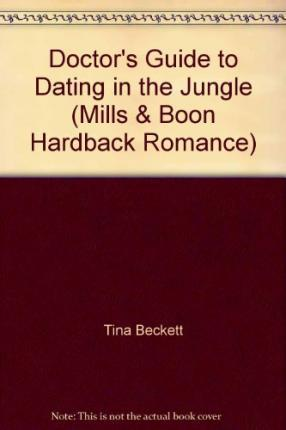 jungle dating
