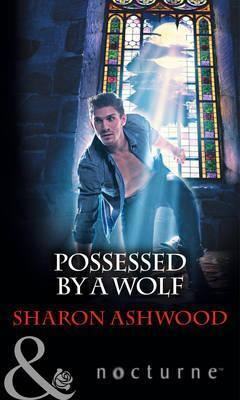 Possessed by a Wolf