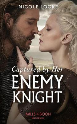 Captured By Her Enemy Knight