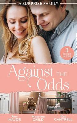 A Surprise Family: Against The Odds