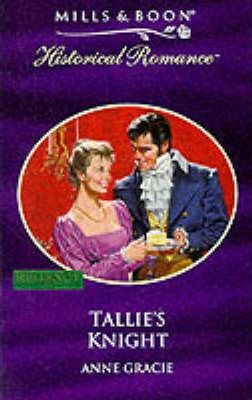 TALLIE KNIGHT PDF DOWNLOAD