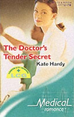 The Doctor's Tender Secret