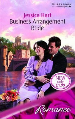 Business Arrangement Bride