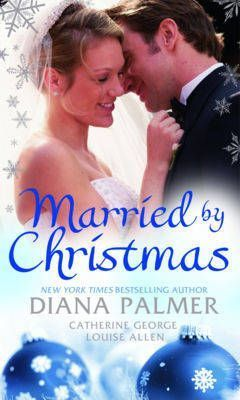 Married By Christmas.Married By Christmas Married By Christmas With Silent Night