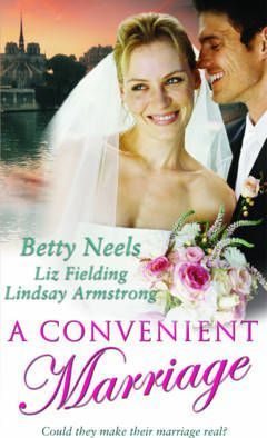 A Convenient Marriage: WITH The Hasty Marriage AND A Wife on Paper AND When Enemies Marry