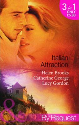 Italian Attraction