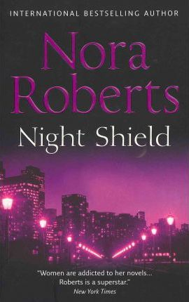 Night Shield