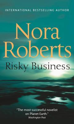 island of glass nora roberts pdf