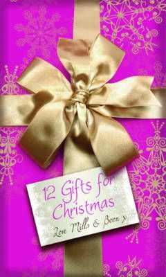 Twelve Gifts for Christmas