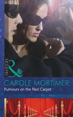 Rumours on the Red Carpet