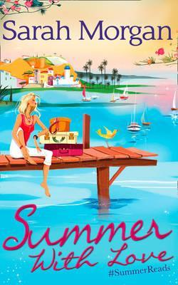 Summer With Love