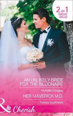 An Unlikely Bride For The Billionaire