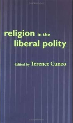 Religion in the Liberal Polity