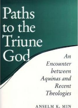 Paths to the Triune God
