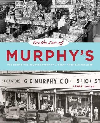 For the Love of Murphy's