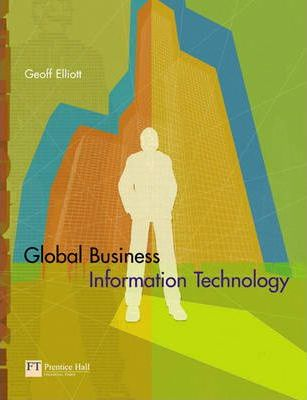 Global Business Information Technology