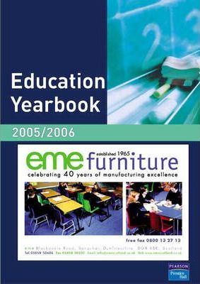 Education Yearbook 2005/2006