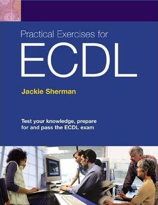 How to Pass ECDL 4  Office 2000 with Practical Exercises for ECDL Pack