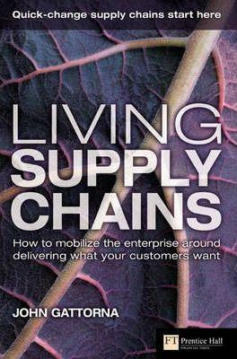 Living Supply Chains