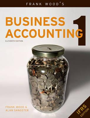 Solutions for Vol. 1 of Basic Accounting Concepts, Principles, & Procedures