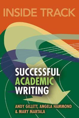 Opt for a budget-friendly essay writing service to score the highest grades