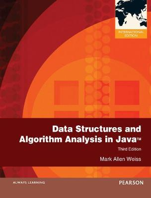 data structures and algorithms in java pdf 6th edition
