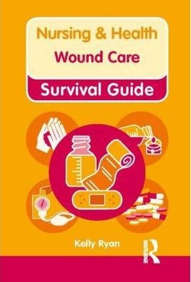 Wound Care - Kelly Ryan