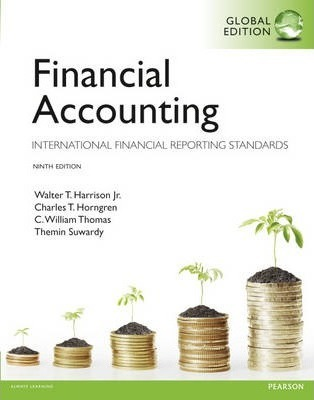 financial accounting for undergraduates pdf