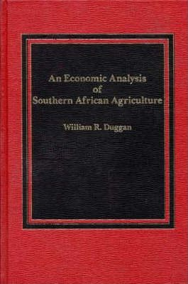 "macroeconomic analysis of south africa This paper will provide a brief analytical overview of the current political-economy of south africa it begins with an ""in brief"" section: a snapshot of political institutions and social and economic indicators before addressing macro-economic."