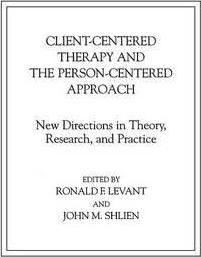 what is client centered therapy