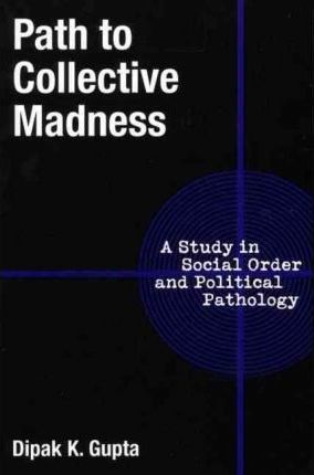 a study on violence in society