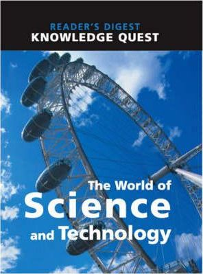 The World of Science and Technology