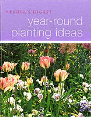 Year Round Planting Ideas