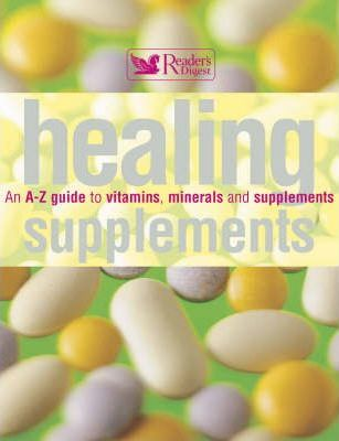 Healing Supplements