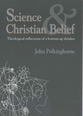 Science and Christian Belief