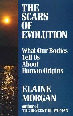 a book report on the descent of woman by elaine morgan Human evolution from a new perspective elaine morgan descent of the child human evolution from a elaine morgan's the descent of woman was about.