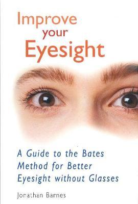 Improve Your Eyesight