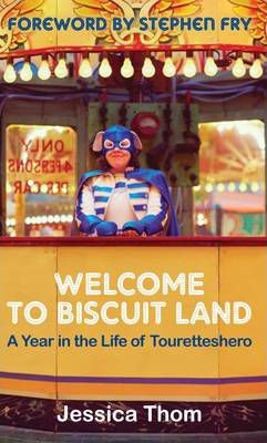 Welcome to Biscuit Land