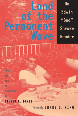Land of the Permanent Wave
