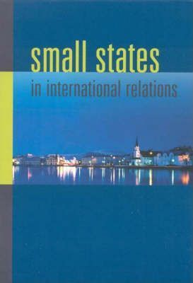 Online PDF Small States in International Relations
