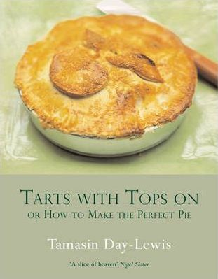 Tarts with Tops on