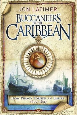 The Buccaneers of the Caribbean
