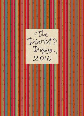 The Diarist's Diary 2010